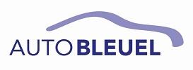 Bleuel