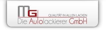 MG Lacker