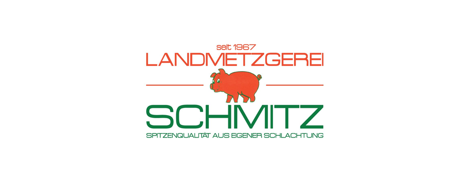 Metzgerei Schmitz